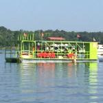D&S Boat Rentals