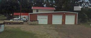 mimms vfd and community center