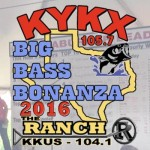 Big Bass Bonanza returns to Lake O' The Pines this Spring!
