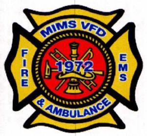 Mims VFD