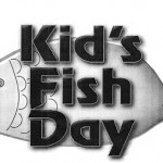 Lake O' The Pines hosts 18th Annual Kids Fish Day