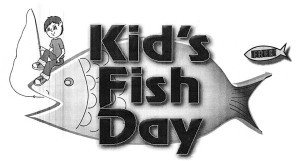 Lake O' The Pines hosts 19th Annual Kids Fish Day