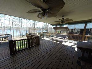 pine-cove-deck